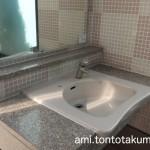 浜町公園の公衆トイレ3